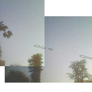 1450 image 63dab7bb